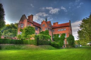 CAR-SERVICE-LONDON-TRIPS-TO-CHARTWELL